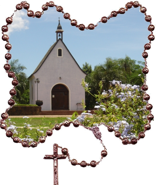 rosary_campaign